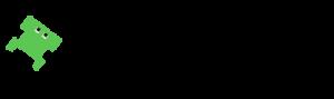 froglogic_logo