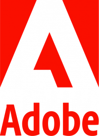 Adobe logo Qt Desktop Days