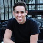 Nicholas Medeiros developer froglogic